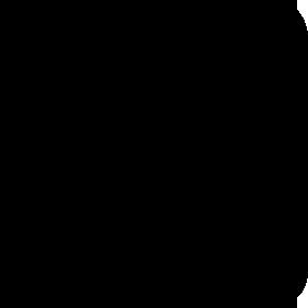 Mrozoodporne