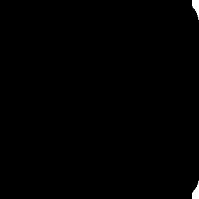Kolor odporny na działanie UV